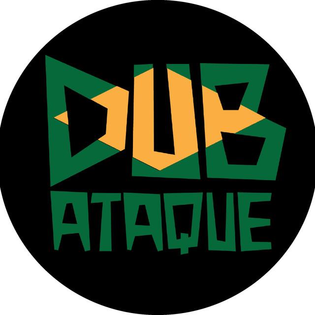 Dub Ataque