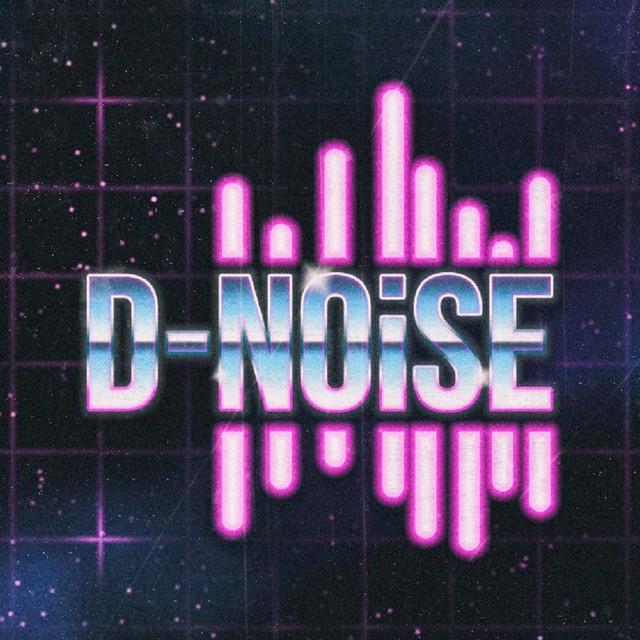 D-Noise on Spotify