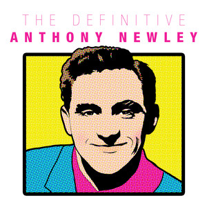 The Definitive Anthony Newley album