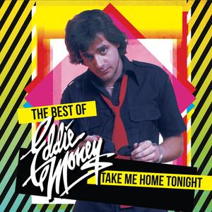 Take Me Home Tonight album