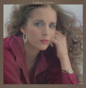 Carlene Carter album