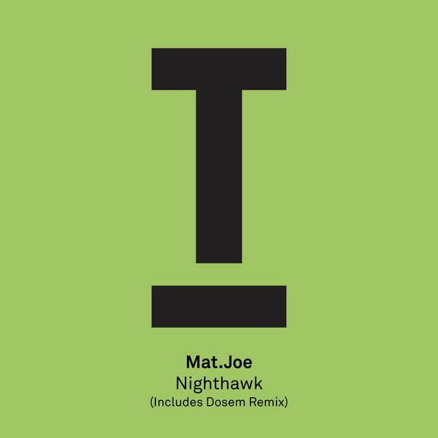 MAT.JOE tickets and 2019 tour dates