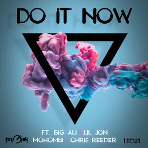 Do It Now! album