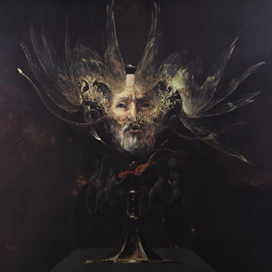 Behemoth, Blow Your Trumpets Gabriel på Spotify