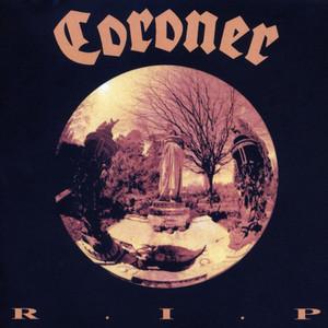 R.I.P. album