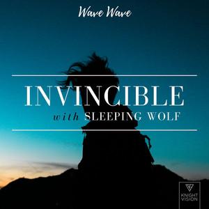 Invincible Albümü
