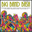 Big Band Bash cover