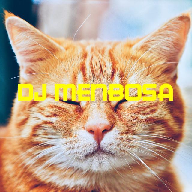 DJ Menbosa