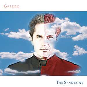 The Syndrone album