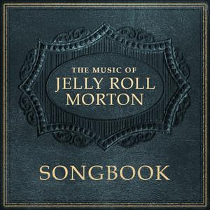 Jelly Roll Morton: Songbook album