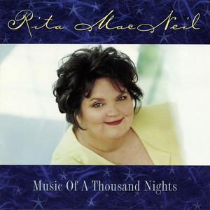 Music Of A Thousand Nights album