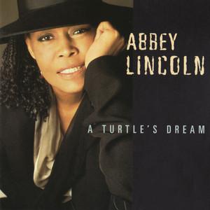 A Turtle's Dream album