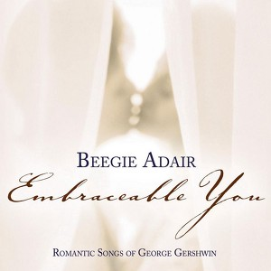 Embraceable You Albumcover