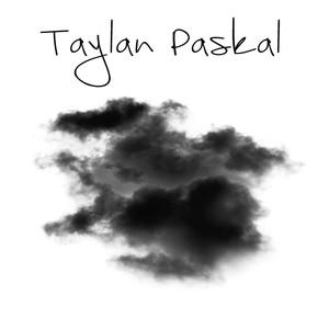 Bulutların Arasında Albümü