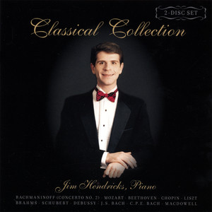 Classical Collection album