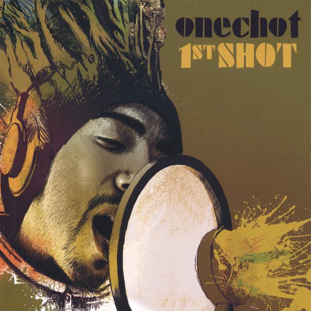 Onechot