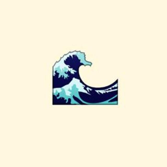 Big Wave Artist | Chillhop