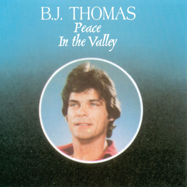 Where No One Stands Alone A Song By B J Thomas On Spotify