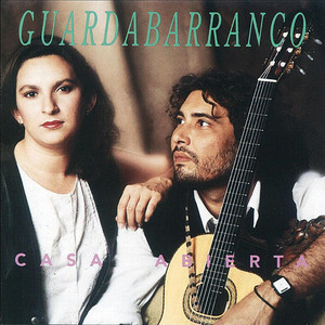 Casa Abierta - Duo Guardabarranco