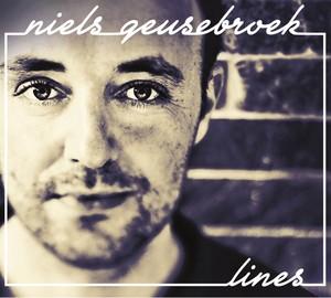 Niels Geusebroek