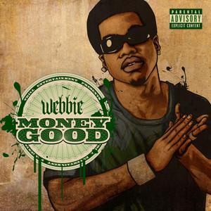 Money Good album