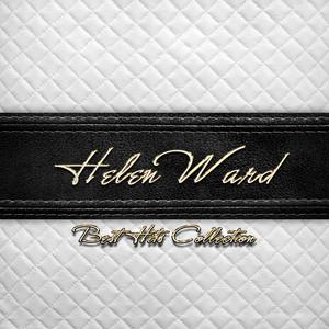 Best Hits Collection of Helen Ward album