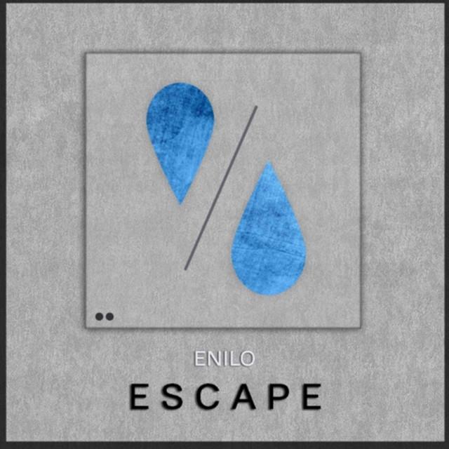 free download lagu Escape gratis