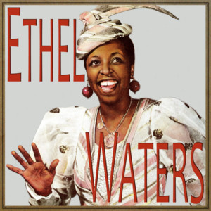 Ethel Waters album