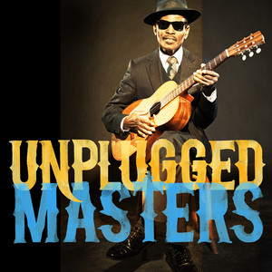 Unplugged Masters Albumcover