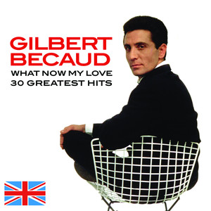 What Now My Love (30 Greatest Hits) album