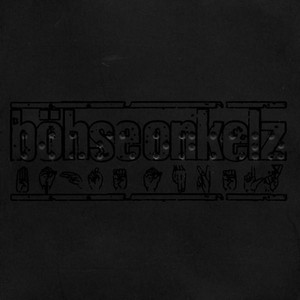 Schwarz album