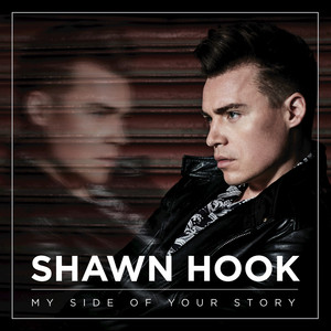 My Side of Your Story - Shawn Hook