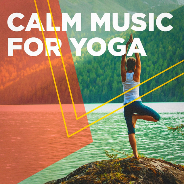Calm Music for Yoga