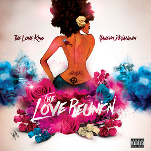 Raheem Devaughn – The Love Reunion (2019) Download