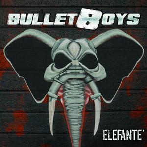 Elefante' album
