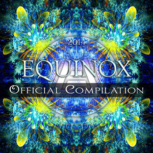 Equinox, Pt. 11 Official Compilation album