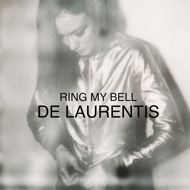 """Résultat de recherche d'images pour """"delaurentis ring my bell"""""""