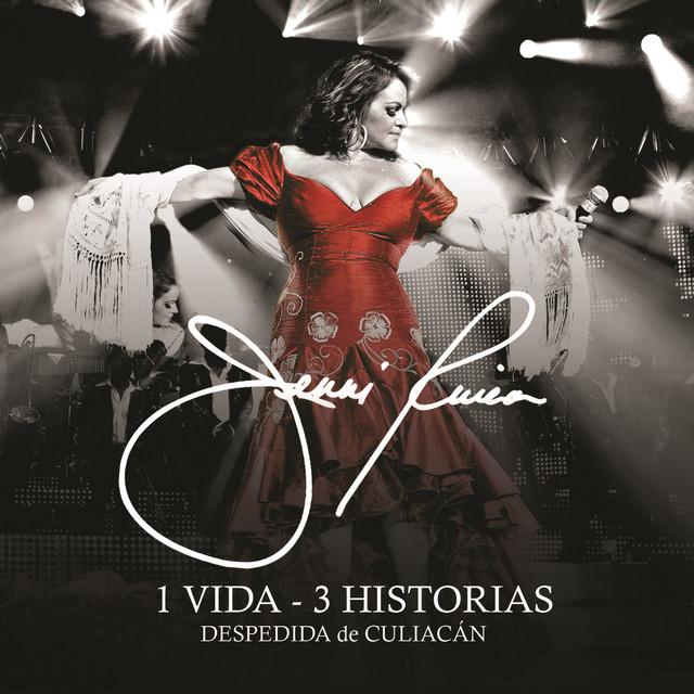 1 Vida - 3 Historias - Despedida De Culiacán (En Vivo Desde Culiacán, México/2012)