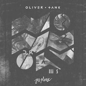 Oliver Tank