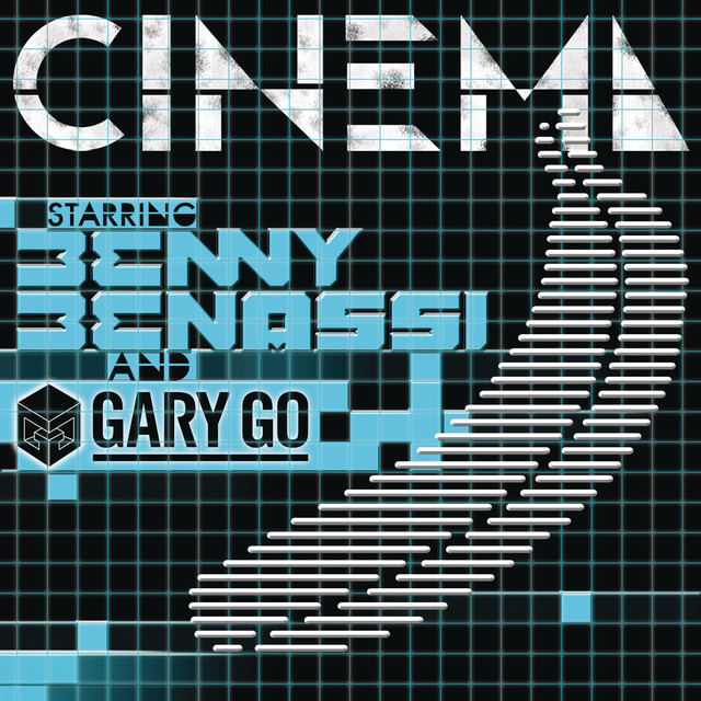 Cinema - Skrillex Remix, a song by Benny Benassi, Gary Go on