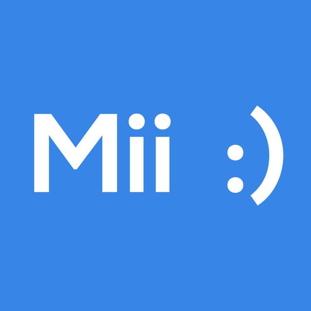 Mii Channel (Acapella)