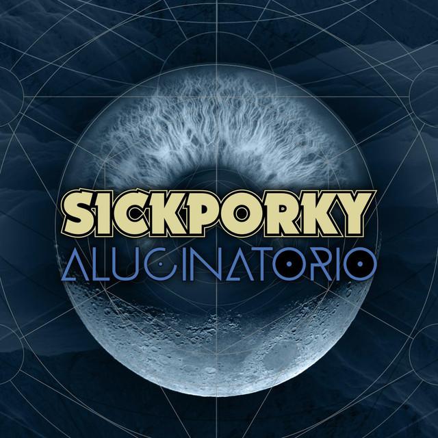 Sick Porky