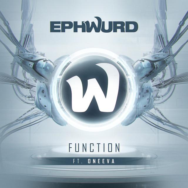 Ephwurd Function