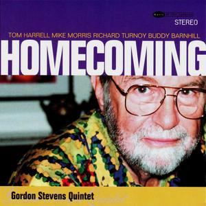 Gordon Stevens Quintet