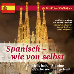 Spanisch wie von selbst - Urlaub und Reise