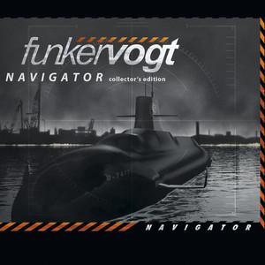 Navigator (Bonus Track Version) album