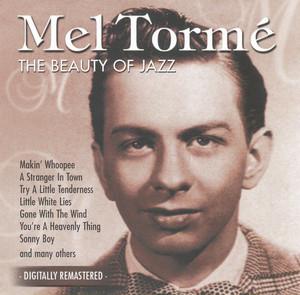 Mel Tormé album