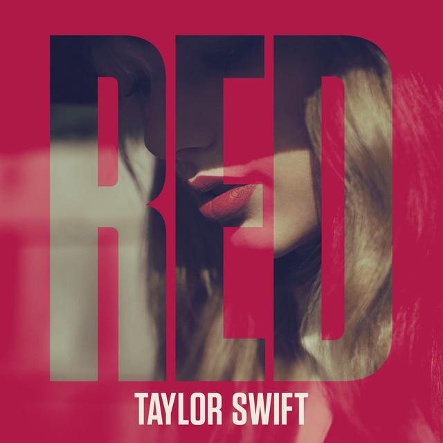 Red - Original Demo Recording