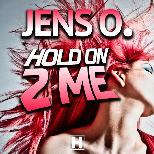 Hold on 2 Me