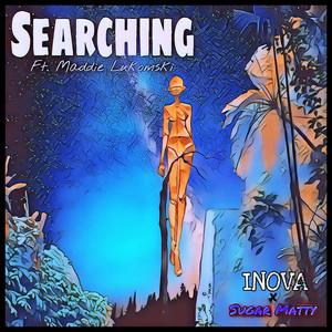 Searching Albümü